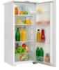 Холодильник САРАТОВ 549 КШ-160,  однокамерный, белый [549(кш160,без нто)] вид 5