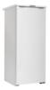Холодильник САРАТОВ 549 КШ-160,  однокамерный, белый [549(кш160,без нто)] вид 4