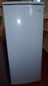 Морозильная камера САРАТОВ 153, белый