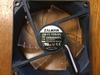 Вентилятор ZALMAN ZM-F2 FDB (SF),  92мм, Ret вид 10