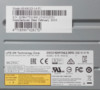 Оптический привод DVD-RW LITE-ON IHAS122, внутренний, SATA, черный,  OEM вид 5