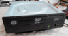 Оптический привод DVD-RW LITE-ON IHAS122, внутренний, SATA, черный,  OEM вид 4