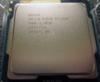 Процессор для серверов INTEL Xeon E3-1230 3.2ГГц [cm8062307262610 sr00h] вид 2