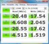 Карта памяти SDHC UHS-I TRANSCEND Premium 32 ГБ, 30 МБ/с, 200X, Class 10, TS32GSDHC10,  1 шт. вид 6