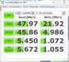 Карта памяти SDHC UHS-I TRANSCEND Premium 32 ГБ, 30 МБ/с, 200X, Class 10, TS32GSDHC10,  1 шт. вид 4