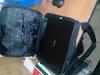 """Сумка для ноутбука 15.6"""" PC PET 600D, черный [pcp-a1015bk] вид 7"""