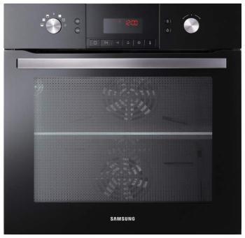 Духовой шкаф SAMSUNG BTS1454B, черный