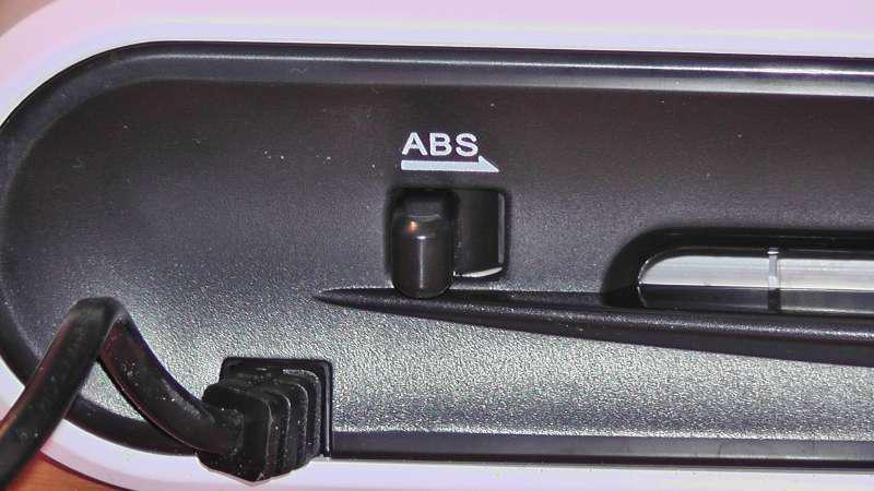 ae7cbb0895c3 Купить Ламинатор GEHA Basic по выгодной цене в интернет-магазине ...