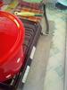 Плита Газовая Gefest 700-02 коричневый эмаль (настольная) вид 2