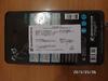 Наушники SENNHEISER CX 200 Street II, 3.5 мм, вкладыши, черный [502544] вид 4