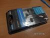 Наушники SENNHEISER CX 200 Street II, 3.5 мм, вкладыши, черный [502544] вид 3