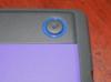 Внешний жесткий диск TRANSCEND StoreJet 25H3P TS1TSJ25H3P, 1Тб, фиолетовый вид 11