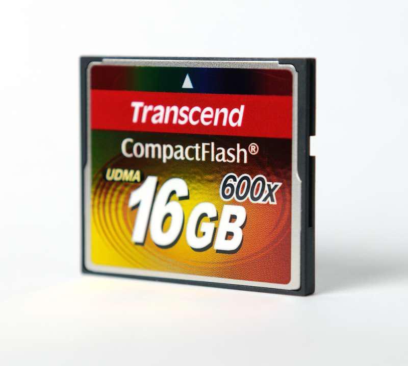 Карта памяти CF TRANSCEND 16 ГБ купить в интернет-магазине ...: http://www.citilink.ru/catalog/computers_and_notebooks/media/flashcards/617034/