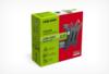 Кронштейн HOLDER LCDS-5002,   для телевизора,  10