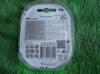 Аккумулятор GP 75AAAHC,  2 шт. AAA,  750мAч вид 5