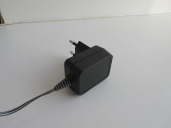 Радиотелефон PANASONIC KX-TG8061RUB, черный