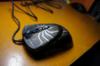 Мышь A4 Oscar Editor XL-747H лазерная проводная USB, коричневый и рисунок вид 15