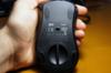 Мышь A4 Oscar Editor XL-747H лазерная проводная USB, коричневый и рисунок вид 11