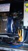 Устройство охлаждения(кулер) TITAN Hati TTC-NC15TZ/KU(RB),  120мм, Ret вид 14