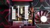 Блок питания AEROCOOL Strike-X 600,  600Вт,  140мм,  красный, retail вид 20