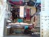 Блок питания AEROCOOL Strike-X 600,  600Вт,  140мм,  красный, retail вид 16