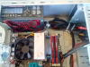 Блок питания AEROCOOL Strike-X 600,  600Вт,  140мм,  красный, retail вид 15