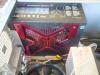 Блок питания AEROCOOL Strike-X 600,  600Вт,  140мм,  красный, retail вид 14