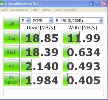 Карта памяти SDHC KINGSTON 16 ГБ, 100X, Class 10, SD10G2/16GB, 1 шт.