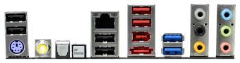Материнская плата ASROCK ASRock, SocketAM3+, AMD 870, ATX, Ret