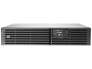 Источник бесперебойного питания HP R/T3kVA G2UPS 2UDTC HVINT Kit (AF468A)