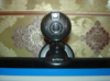 Web-камера A4 PK-750G,  серый и черный [pks-750g] вид 8