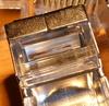 Коннектор RJ-45 Silver (упак.:20шт) вид 6
