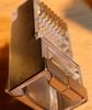 Коннектор RJ-45 Silver (упак.:20шт) вид 5