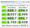 "Жесткий диск SEAGATE Desktop ST1000DM003,  1Тб,  HDD,  SATA III,  3.5"" вид 9"