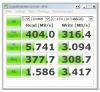 "Жесткий диск SEAGATE Desktop ST1000DM003,  1Тб,  HDD,  SATA III,  3.5"" вид 7"