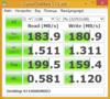 "Жесткий диск SEAGATE Desktop ST1000DM003,  1Тб,  HDD,  SATA III,  3.5"" вид 4"