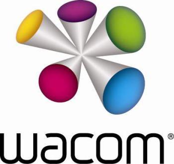 Графический планшет WACOM Bamboo Pen&Touch [cth-470k-rupl]