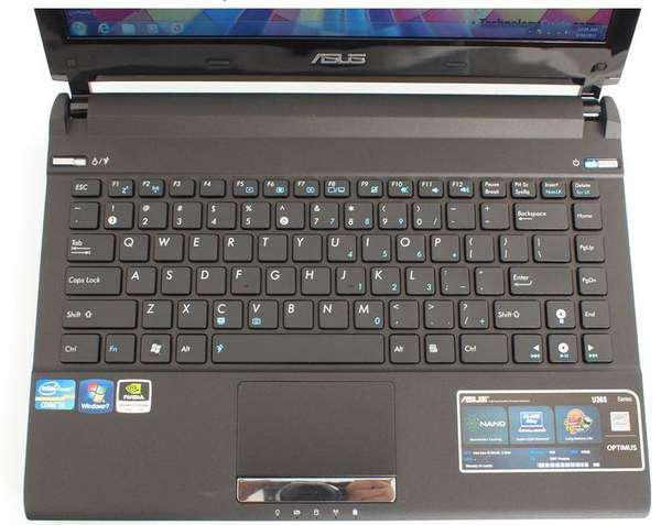 ASUS U36SD USB 3.0 WINDOWS 7 X64 DRIVER