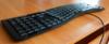 Клавиатура MICROSOFT Comfort Curve 3000,  USB, черный [3tj-00012] вид 18