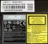 Оптический привод DVD-RW ASUS SDRW-08D2S-U LITE/BLK/G/AS, внешний, USB, черный,  Ret вид 20
