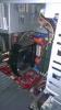 Устройство охлаждения(кулер) ZALMAN CNPS5X PERFORMA,  92мм, Ret вид 18