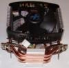 Устройство охлаждения(кулер) ZALMAN CNPS5X PERFORMA,  92мм, Ret вид 16