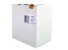 Фотобумага Lomond 1103105 10x15/260г/м2/500л./ярко-белый высокоглянцевое для струйной печати вид 2