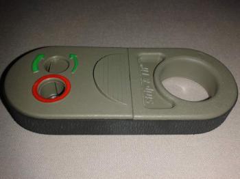 Инструмент для разделки кабеля Molex Toggle (308-004)