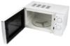 Микроволновая печь ROLSEN MS1770MH, белый вид 5