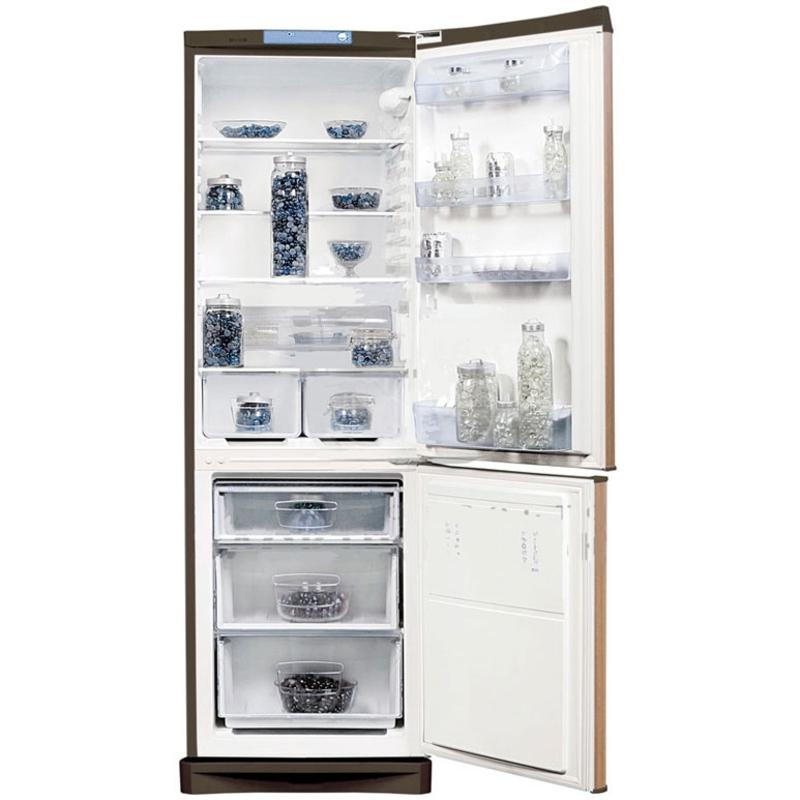 Купить Холодильники и морозильные камеры в интернет