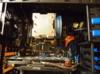 Устройство охлаждения(кулер) TITAN TTC-NK35TZ/RPW(KU),  95мм, Ret вид 21
