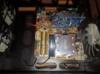 Устройство охлаждения(кулер) TITAN TTC-NK35TZ/RPW(KU),  95мм, Ret вид 16