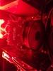 Устройство охлаждения(кулер) TITAN TTC-NK35TZ/RPW(KU),  95мм, Ret вид 12
