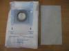 Пылесборники BOSCH BBZ41FGI,  4 шт., для пылесосов Bosch и Siemens,  один микрофильтр вид 5